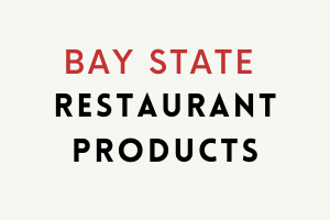 Bay State Restaurant Products (1)