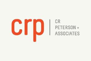 CR Peterson
